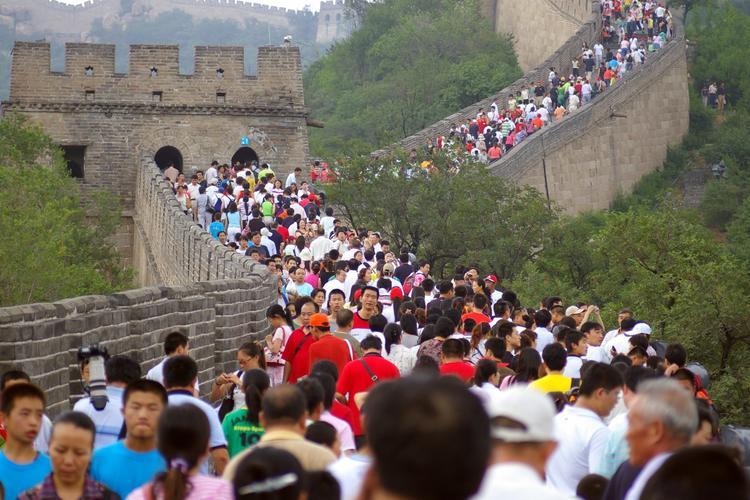 Datovania v Číne fakty