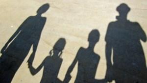 DE_Familie