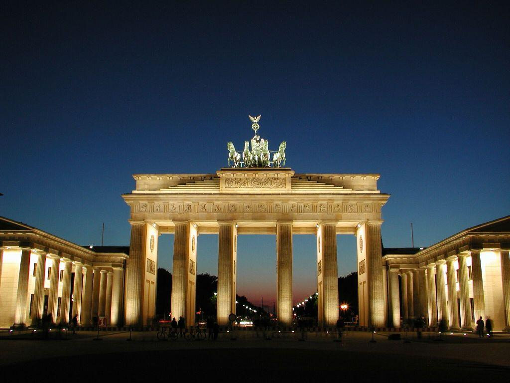 Emigracia_v_Germania_1024x768