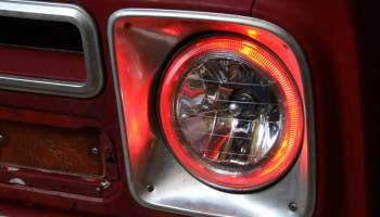 How HID Headlights Work (And Why We Love Them)NAPA Know How Blog