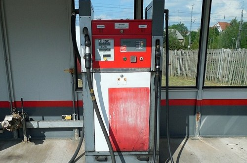 how to refill diesel exhaust fluid 4