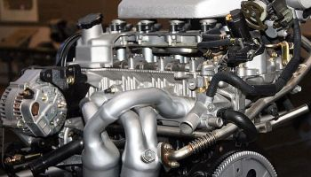 How the Cold Affects CarburetorsNAPA Know How Blog