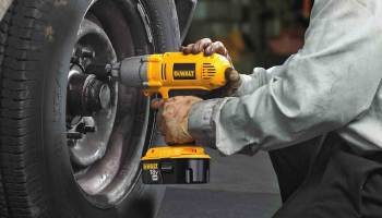 Check Out NAPA's DeWalt Tools Trade-In Program!NAPA Know How Blog