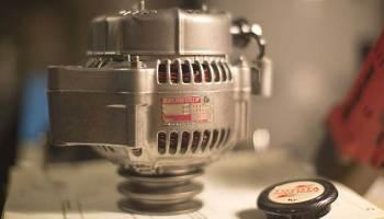 How to Spot Alternator Problems this WinterNAPA Know How Blog