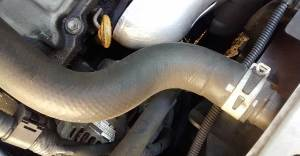 Radiator Hose Collapse: How to Diagnose and Fix ItNAPA Know How Blog
