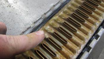 Know-How Notes: Inside Your RadiatorNAPA Know How Blog