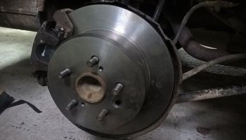 Brakes Sticking: The Possible Problems and FixesNAPA Know