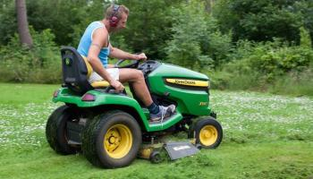 Know-How Notes - Six Lawn Mower Battery TipsNAPA Know How Blog
