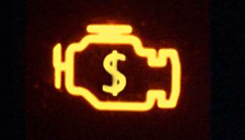 How the Check Engine Light Can Affect Your Fuel EconomyNAPA