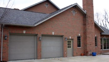 How to Keep Your Garage Cool on Hot Summer DaysNAPA Know How