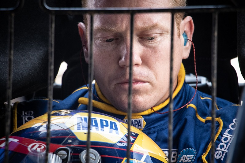 Sweet Gets Oh So Close To $50,000 Payday At Eldora