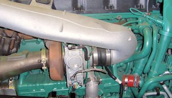 What Are the Signs of a Bad EGR Valve?NAPA Know How Blog