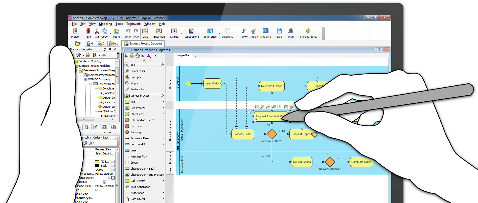https://i1.wp.com/knowhow.visual-paradigm.com/know-how_files/2012/08/00-win-tablet-ag.png
