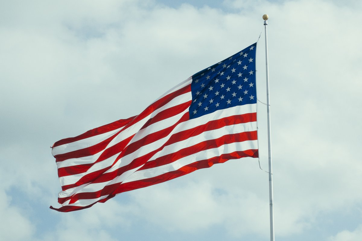 Independence Day (United States) – The 4th of July
