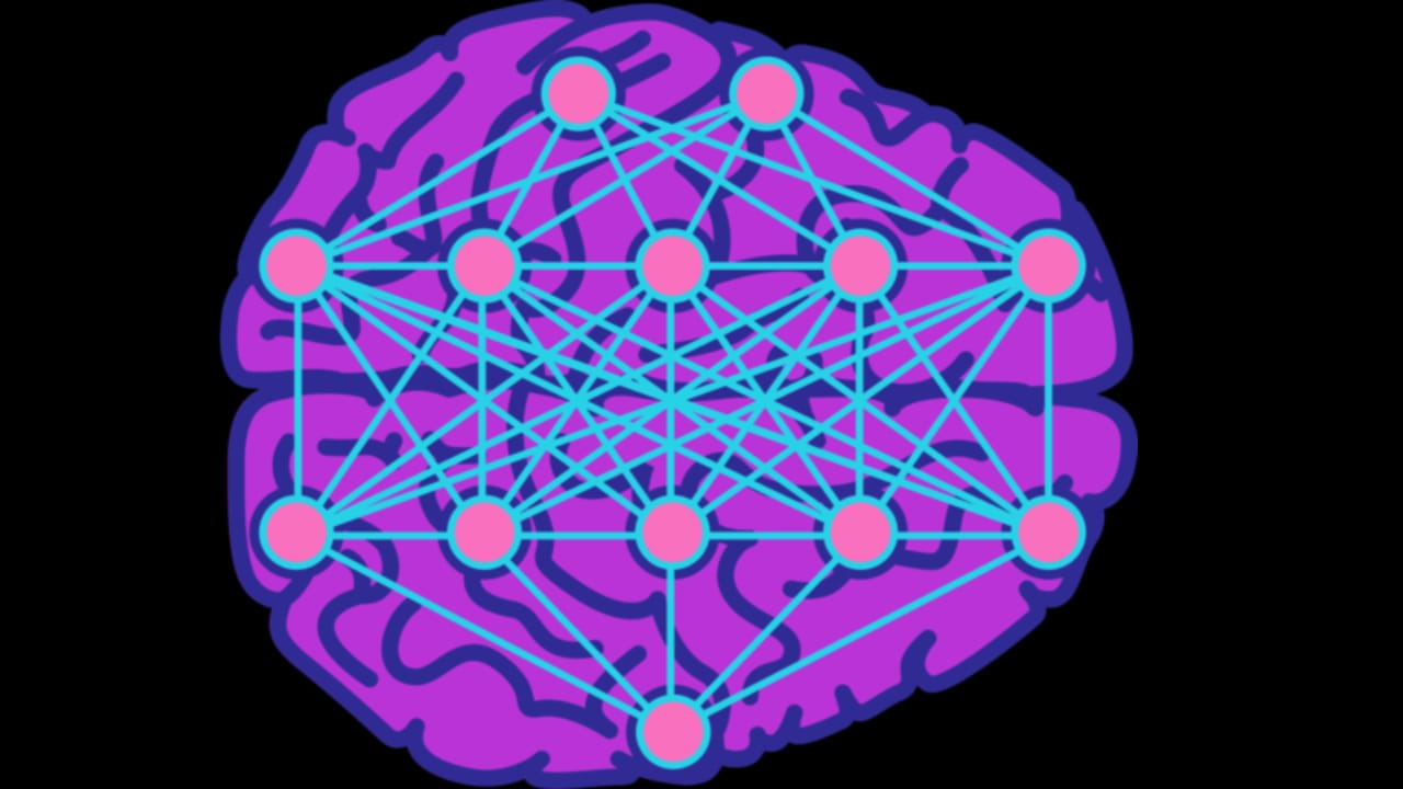 Artificial Neural Network – Activation Function