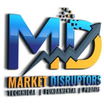 Stable Coins Explained via Market Disruptors Video