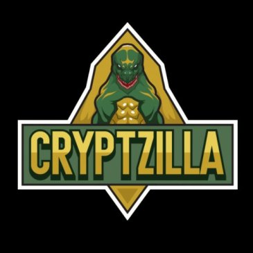 Cryptzilla DAILY VIDEO With Ripple (XRP) News