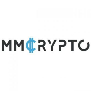 MMCrypto And Davinci With Video Updated Crypto News