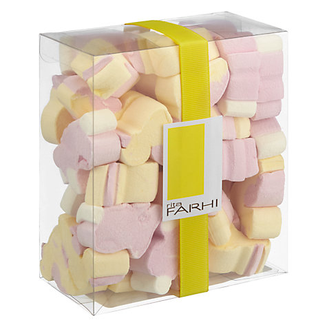 john lewis marshmallows2
