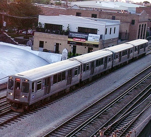red-line-chicago
