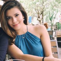 Gabrielle-Ann Torre, Contributing Editor