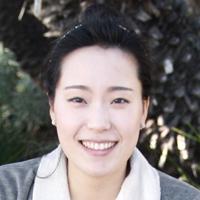 Jooyeun Lee