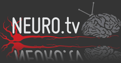 NEURO.tv and Knowing Neurons