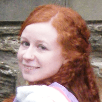 Lexie Thorpe