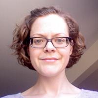 Laura Knogler