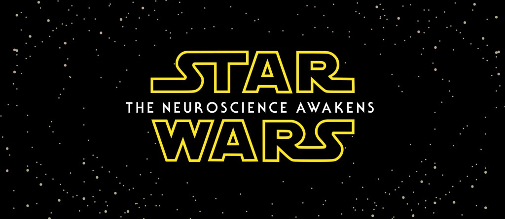 The Neuroscience of Star Wars Knowing Neurons
