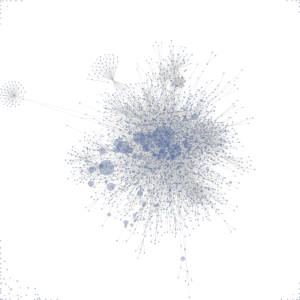 Visualization_of_wiki_structure_using_prefuse_visualization_package