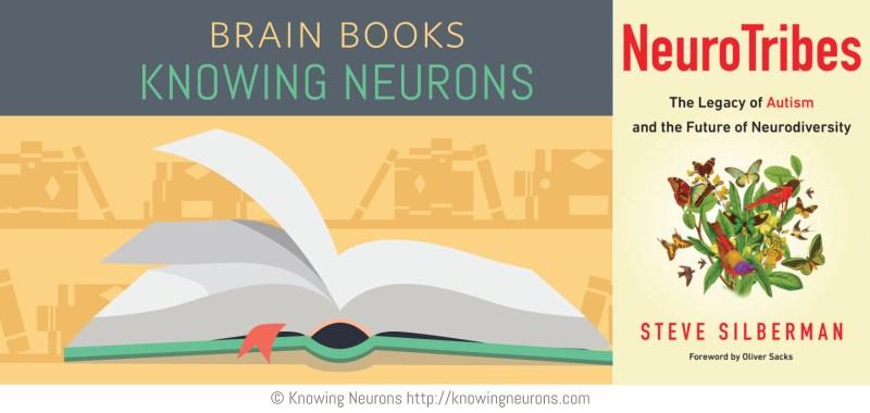 Book_Jillian_Knowing-Neurons