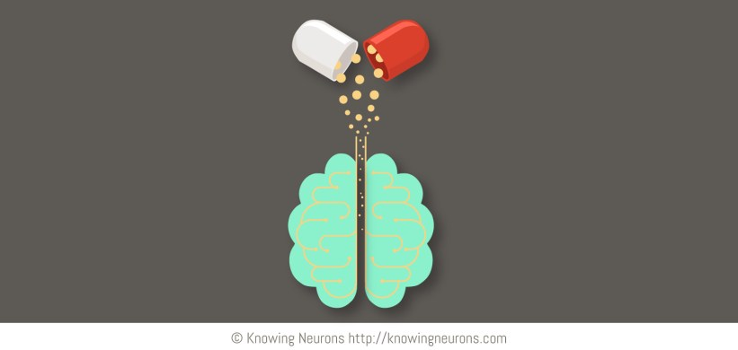 Nootropic_KnowingNeurons_2