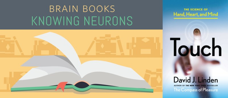 Book_Cover_Touch_Knowing-Neurons