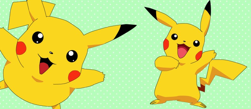 pikachu_cover_knowing-neurons_2