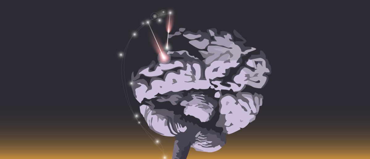 The Past and Promise of Deep Brain Stimulation