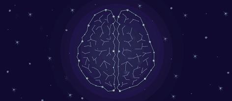Cognitive Astrobiology Feature Image