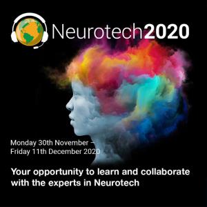 Neurotech Flyer 2020