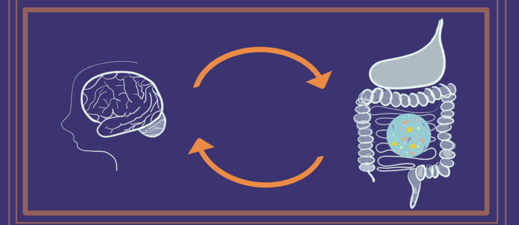 Gut Microbiome Feature Image