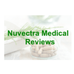 Profile picture of nuvectraamedical