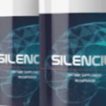 Profile picture of silencilreviews