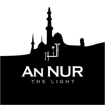 THE LIGHT: FROM SURAH AN-NOOR By Abu Maryam Ibn Is'haq (Abumaribi)