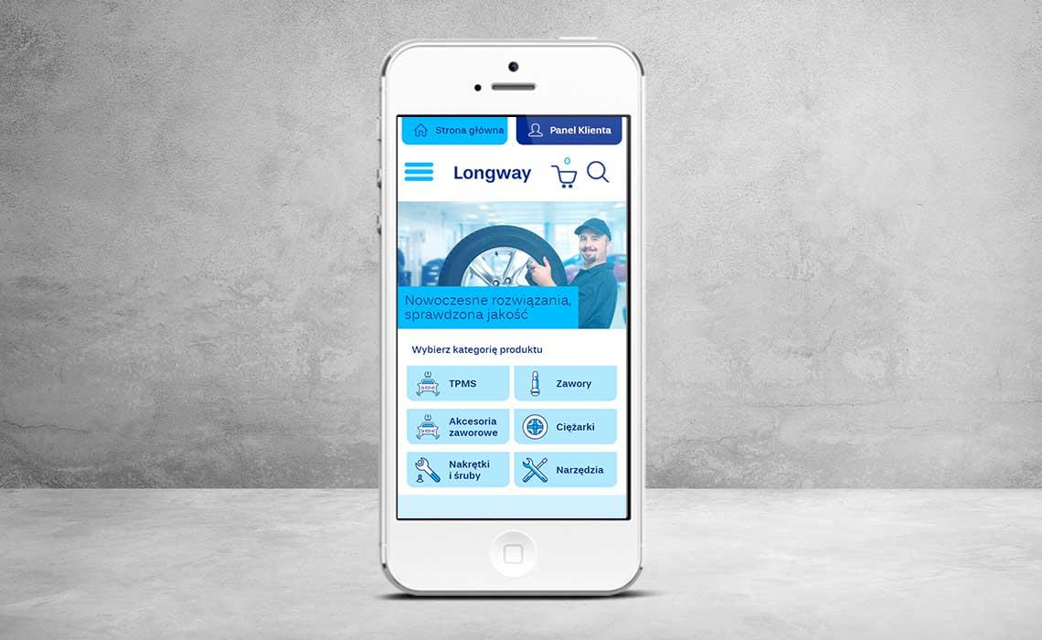 aplikacja-mobilna-projektowanie-torun-knowit