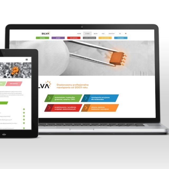 projekt-strony-firmowej-torun-projektowanie-stron