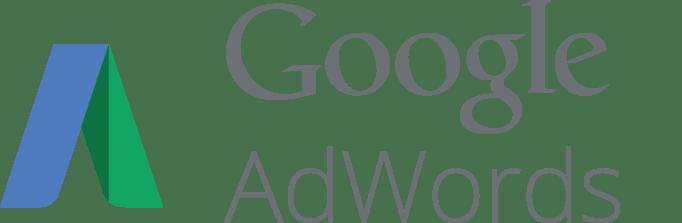 reklama-w-wyszukiwarce-adwords-torun