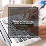 sklep-internetowy-czy-sie-oplaca-czy-warto-zalozyc-sklep-internetowy-knowIT-Polska