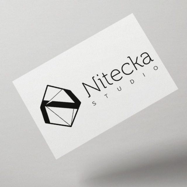 projektowanie logo torun projekt logo wizytowki toruń