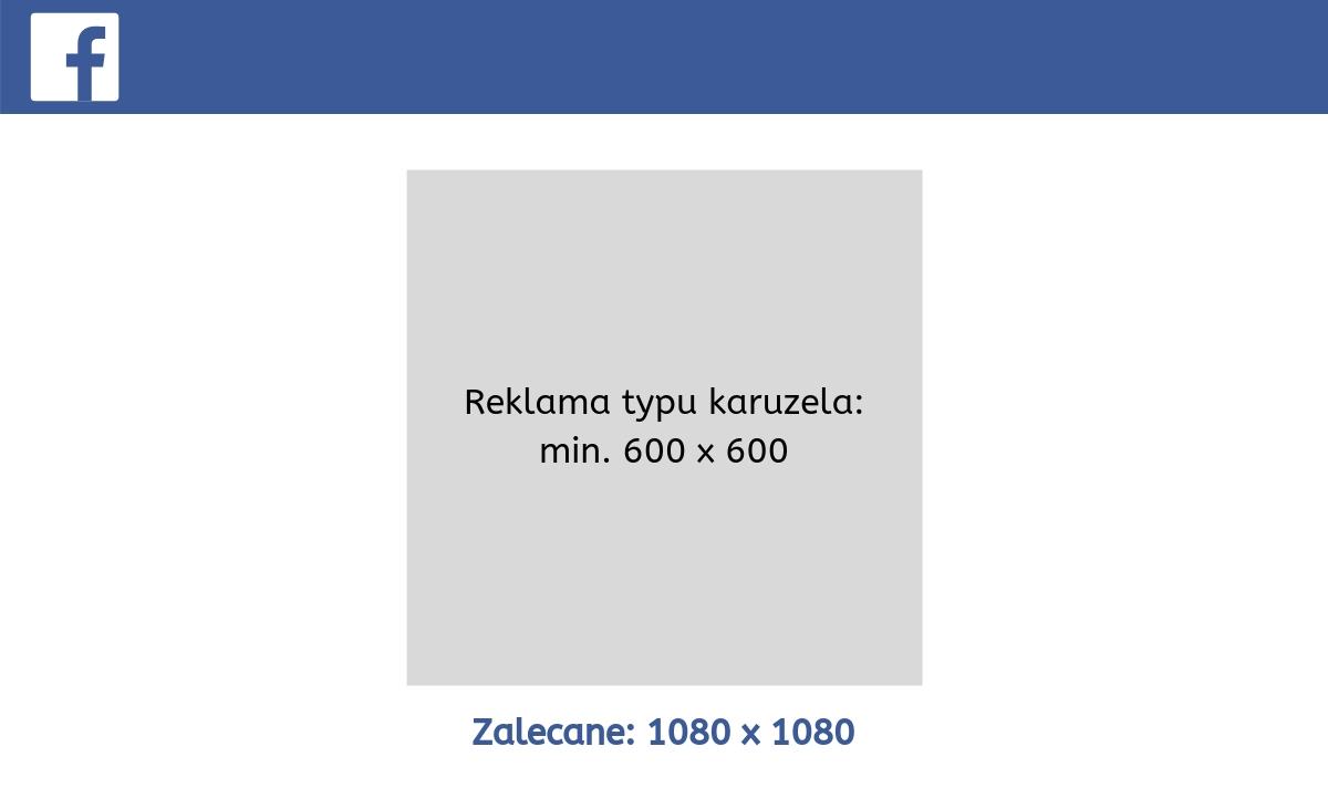 wymiary-grafik-na-fanpage-knowit-polska