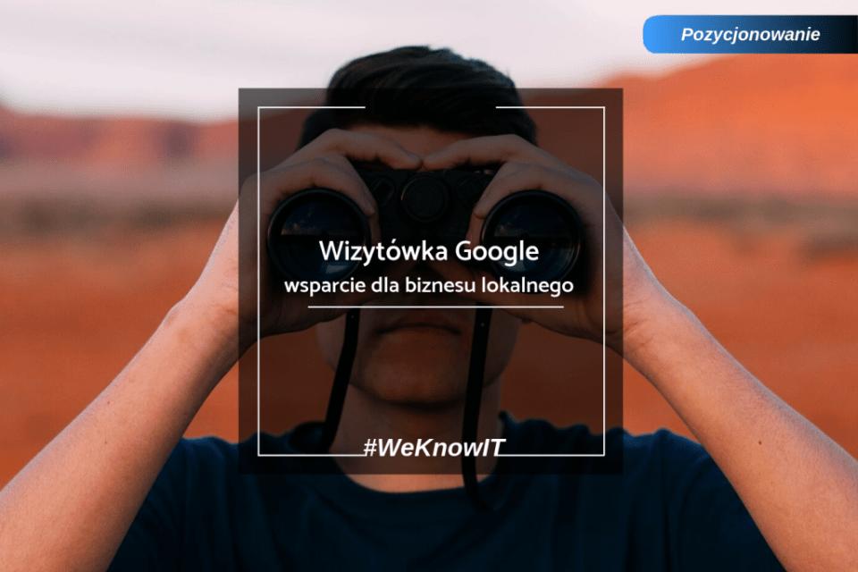 pozycjonowanie-wizytowki-google-firma-knowit-polska
