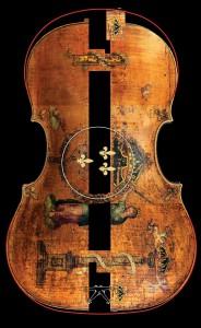 king_cello_misure_originali
